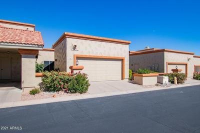 16714 E GUNSIGHT DR UNIT 143, Fountain Hills, AZ 85268 - Photo 2