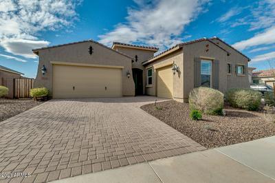 25984 N 96TH LN, Peoria, AZ 85383 - Photo 1
