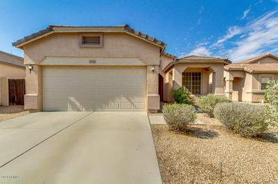 2764 E SUPERIOR RD, San Tan Valley, AZ 85143 - Photo 2