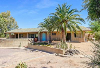 7825 E CAREFREE ESTATES CIR, Carefree, AZ 85377 - Photo 1