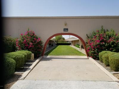 13000 N 113TH AVE APT 7, Youngtown, AZ 85363 - Photo 1