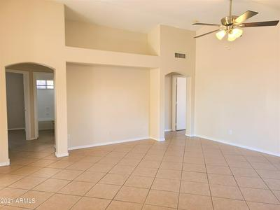 3788 E LEXINGTON AVE, Gilbert, AZ 85234 - Photo 2