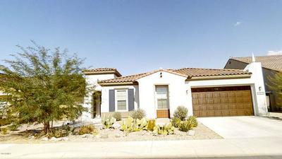 14531 S 178TH DR, Goodyear, AZ 85338 - Photo 1