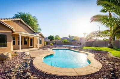 12646 W AVALON DR, Avondale, AZ 85392 - Photo 2