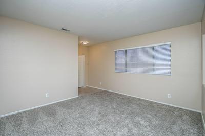 11186 W CORONADO RD, Avondale, AZ 85392 - Photo 2