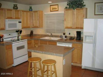 15955 N 102ND PL, Scottsdale, AZ 85255 - Photo 2