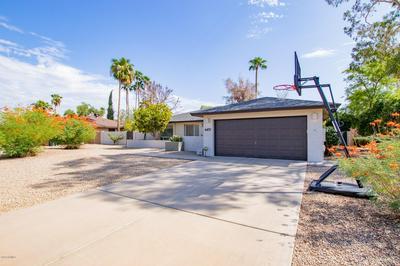 6431 E KELTON LN, Scottsdale, AZ 85254 - Photo 2