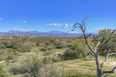 14001 E DOVE VALLEY ROAD, Scottsdale, AZ 85262 - Photo 1