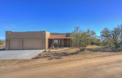 34305 N 138TH PL, Scottsdale, AZ 85262 - Photo 1