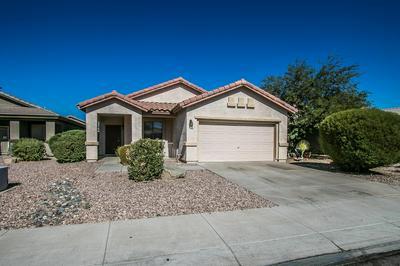 11186 W CORONADO RD, Avondale, AZ 85392 - Photo 1