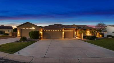 4712 W FALLEN LEAF LN, Glendale, AZ 85310 - Photo 1