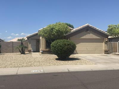 9308 W IRONWOOD DR, Peoria, AZ 85345 - Photo 1