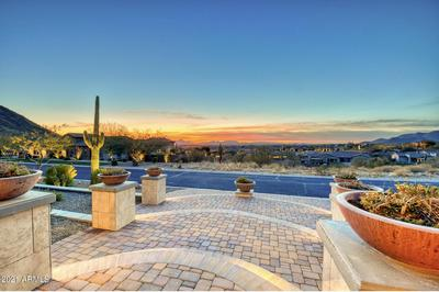 10931 N 139TH ST, Scottsdale, AZ 85259 - Photo 1