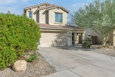4640 W FEDERAL WAY, Queen Creek, AZ 85142 - Photo 2