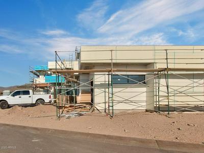 37200 N CAVE CREEK RD UNIT 1015, Scottsdale, AZ 85262 - Photo 2