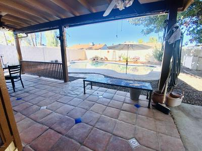 6856 W JENAN DR, Peoria, AZ 85345 - Photo 2