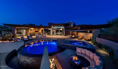 38138 N 108TH ST, Scottsdale, AZ 85262 - Photo 1