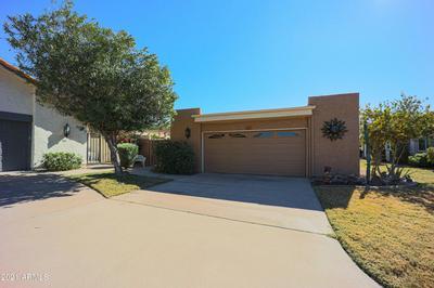 253 LEISURE WORLD, Mesa, AZ 85206 - Photo 2