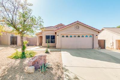 10541 W ANGELS LN, Peoria, AZ 85383 - Photo 1