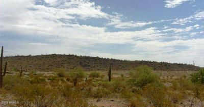 30585 N SAGE DR # 3, Peoria, AZ 85383 - Photo 1