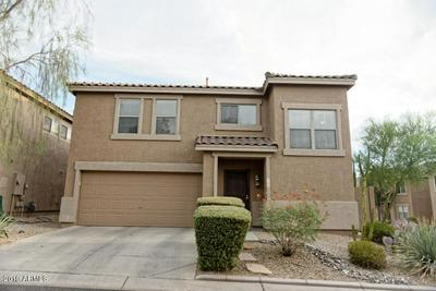 7500 E DEER VALLEY RD UNIT 165, Scottsdale, AZ 85255 - Photo 1