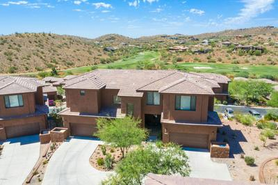 16335 E RIDGELINE DR, Fountain Hills, AZ 85268 - Photo 1