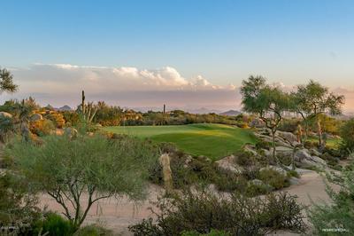 40478 N 108TH PL, Scottsdale, AZ 85262 - Photo 2