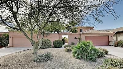 14016 N CAMEO DR UNIT A, Fountain Hills, AZ 85268 - Photo 1