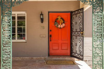 78 E ASHLAND AVE, Phoenix, AZ 85004 - Photo 1