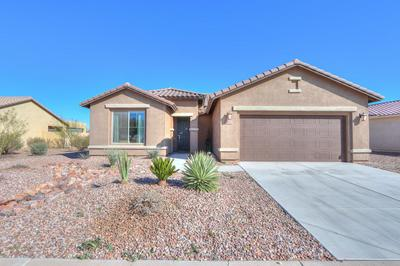 4892 W PICACHO DR, ELOY, AZ 85131 - Photo 1