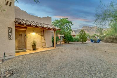 5700 E EL CAMINO QUINTO, Apache Junction, AZ 85119 - Photo 2