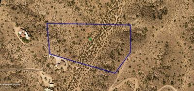 14717 N EL CAMINO DORADO # 13, Fort McDowell, AZ 85264 - Photo 1