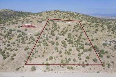 4880 N TANNER MOUNTAIN RD # 0, Chino Valley, AZ 86323 - Photo 2