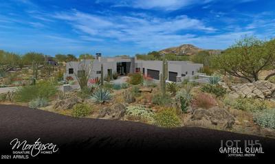 9220 E BAJADA RD, Scottsdale, AZ 85262 - Photo 1