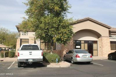 6242 E ARBOR AVE STE 118, Mesa, AZ 85206 - Photo 2