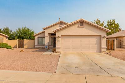 7836 W PALO VERDE DR, Glendale, AZ 85303 - Photo 1