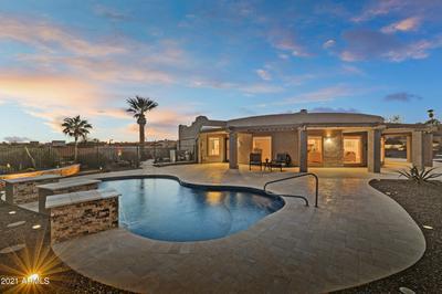 11422 N CAMERON CT, Fountain Hills, AZ 85268 - Photo 1