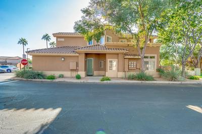 6535 E SUPERSTITION SPRINGS BLVD UNIT 117, Mesa, AZ 85206 - Photo 2