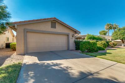 1278 LEISURE WORLD, Mesa, AZ 85206 - Photo 2