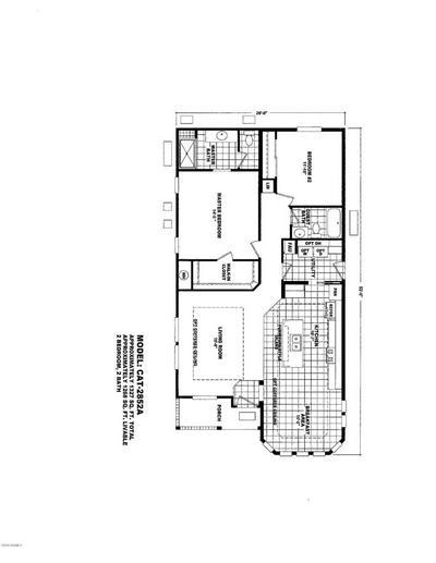 1030 S BARREL CACTUS RDG UNIT 138, Benson, AZ 85602 - Photo 1