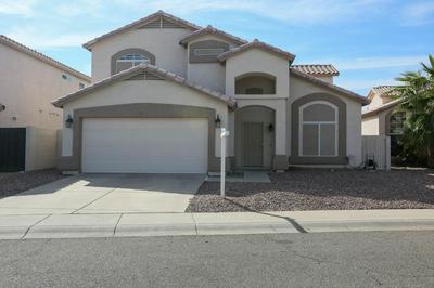 1411 E CHARLESTON AVE, Phoenix, AZ 85022 - Photo 1
