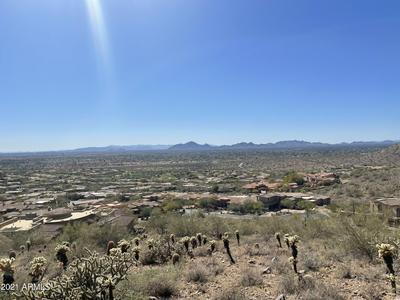 11706 E DREYFUS AVE # 135, Scottsdale, AZ 85259 - Photo 1