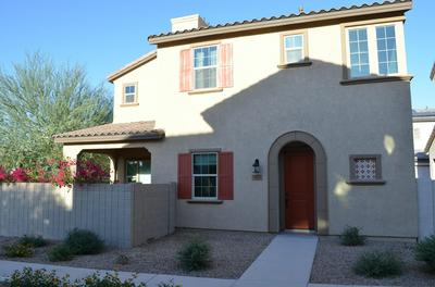 14970 W VIRGINIA AVE, Goodyear, AZ 85395 - Photo 1