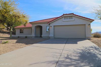 17007 E RAND DR, Fountain Hills, AZ 85268 - Photo 1