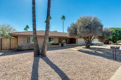 2133 E INGLEWOOD ST, Mesa, AZ 85213 - Photo 2