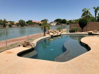 11218 W CAMBRIDGE AVE, Avondale, AZ 85392 - Photo 2