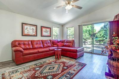 316 W HOUSTON MESA RD, Payson, AZ 85541 - Photo 1