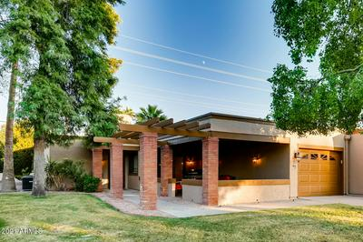 62 LEISURE WORLD, Mesa, AZ 85206 - Photo 1