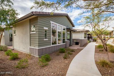 20710 W WINDSOR BLVD, Buckeye, AZ 85396 - Photo 2