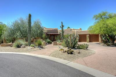 6720 N 65TH PL, Paradise Valley, AZ 85253 - Photo 1